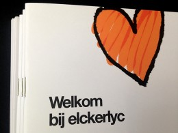 elckerlyc_hart