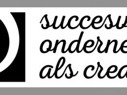 succesvolondernemen01
