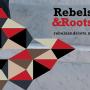 banier_rebelsandroots